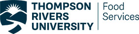 Thompson Rivers University Food Services