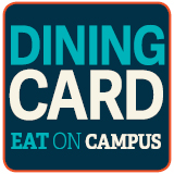 Dining Card - Any Amount